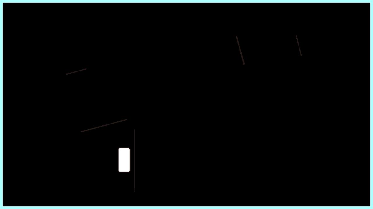 部屋の平面図最新